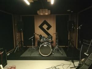 Permalink auf:Test: Pirate Studios Berlin